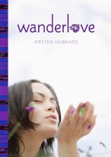 Review: Wanderlove