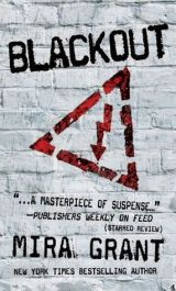Review: Blackout