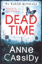 Review: Dead Time