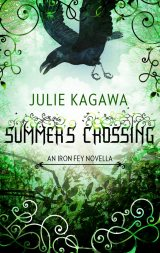 Review: Summer's Crossing