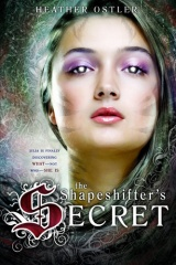 Review: The Shapeshifter's Secret