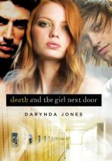 Review: Death and the Girl Next Door