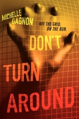 Review: Don't Turn Around