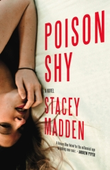 Review: Poison Shy by Stacey Madden