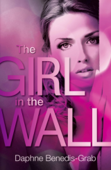 Review: The Girl in the Wall