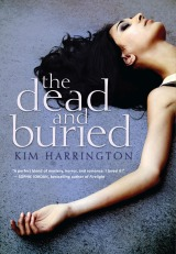 Review: The Dead and Buried