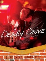Review: Deadly Drive
