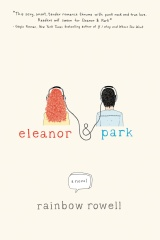 Review: Eleanor and Park