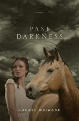Review: Past Darkness