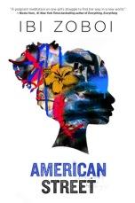americanstreetcoverrose